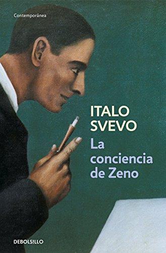 La conciencia de Zeno (CONTEMPORANEA)