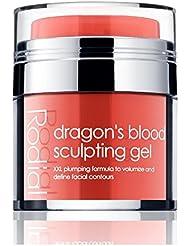 RODIAL Dragons Blood Sculpting Gel, 50 ml