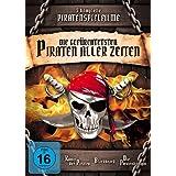 Die gefürchtesten Piraten aller Zeiten
