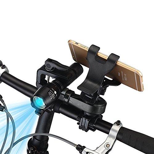 luce-da-bici-con-rotazione-di-360-mostfeel-2-in-1-per-manubrio-di-moto-e-bicicletta-per-torcia-suppo