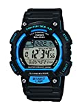 Casio Men's Watch STL-S100H-2AVEF