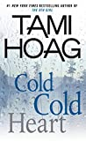 Cold Cold Heart (Wheeler Publishing Large Print)