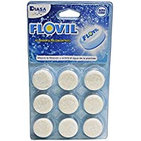 Grupo Legiplag Flovil