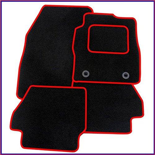 chrysler-ypsilon-2011-on-black-red-trim-tailored-car-mats