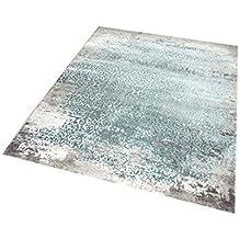 Suchergebnis Auf Amazon De Fur Vintage Teppiche
