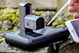 Hochauflösende Tragbare digitale Mikroskop