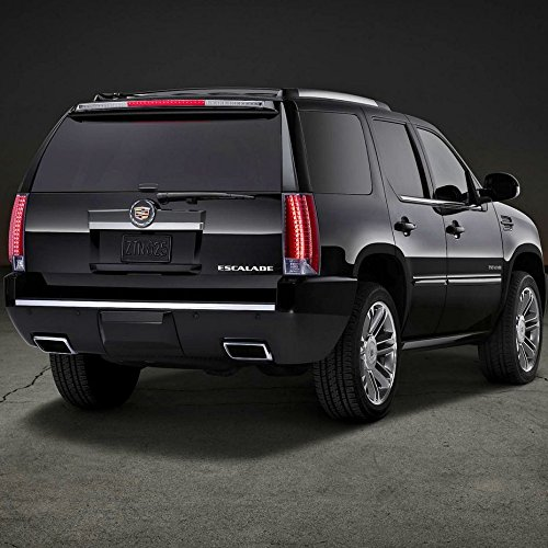 cadillac-escalade-customized-24x24-inch-silk-print-poster-affiche-de-la-soie-wallpaper-great-gift