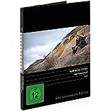 Winterschlaf - Zweitausendeins Edition Film 355