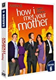Coffret how I met your mother saison 6