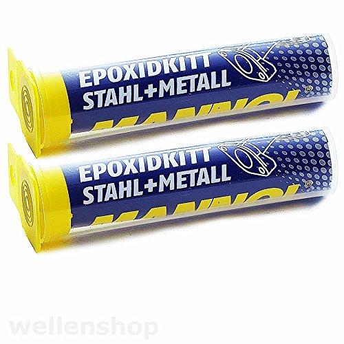 4-x-2-k-metall-reparaturspachtel-hitzebestndig-bis-260c-mannol-56g