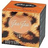 JouJou BodyPaint Chocolate Crème - 100 ml