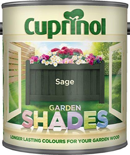 cuprinol-garten-shades-sage-1-liter