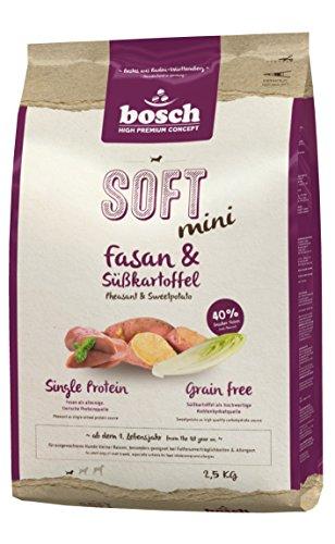 bosch-hpc-soft-mini-fasan-und-susskartoffel-2er-pack-2-x-25-kg