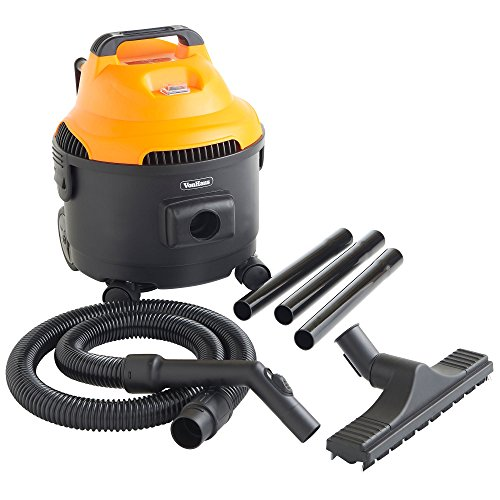 vonhaus-wet-and-dry-vacuum-cleaner-with-blower-15l-1200w