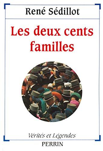 Les deux-cents familles