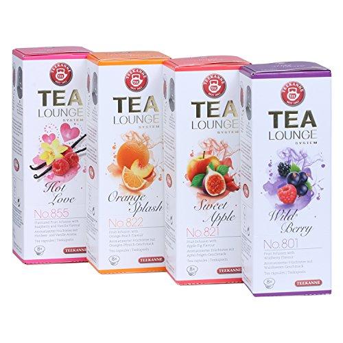 teekanne-tealounge-kapseln-fruchtetee-sortiment-mit-4-sorten-32-kapseln