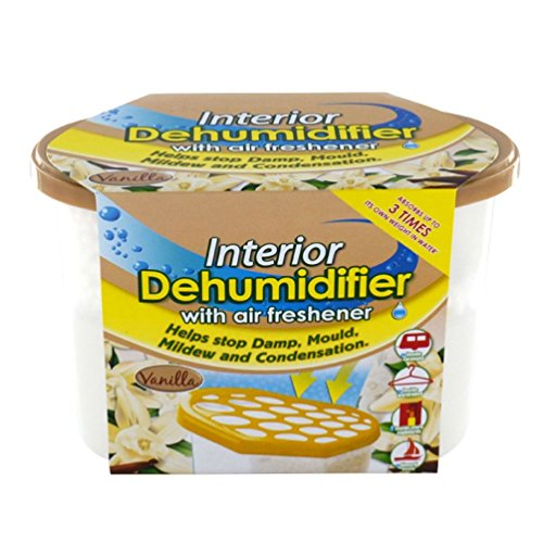interior-dehumidifier-air-freshener-stop-damp-mould-mildew-moisture-remover-home