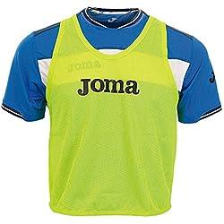 Joma - Petos Entrenamiento 905.105 Amarillo