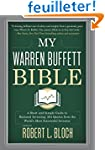 My Warren Buffett Bible: A Short and...