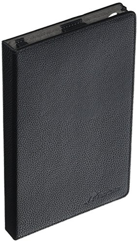 fire-hd-8-case-roocase-dual-view-amazon-fire-hd-8-pu-leather-folio-case-cover-stand-for-all-new-amaz