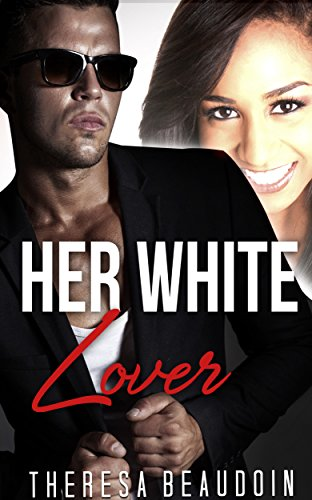 Her White Lover (English Edition)