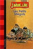 Les Petits mégots / Nadia   Nadia