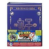 Yokai - B7498EQ00 - S2 Medallium Album Collector