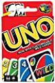 UNO Cards : everything 5 pounds (or less!)