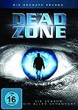 The Dead Zone - Die sechste Season [3 DVDs]