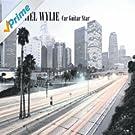 Car Guitar Star (Bonus Track Version)