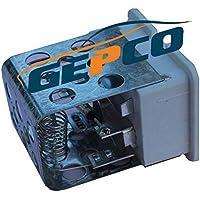 G8HN-H70 39792-SDA-A01 Auto Relay Autoteile Elektronische Steuerger/äte Auto Relay