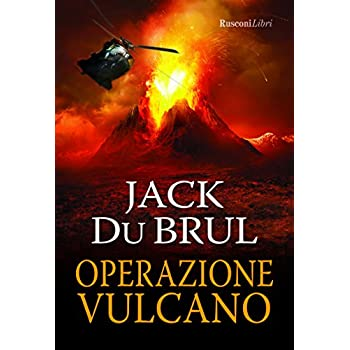 Operazione Vulcano