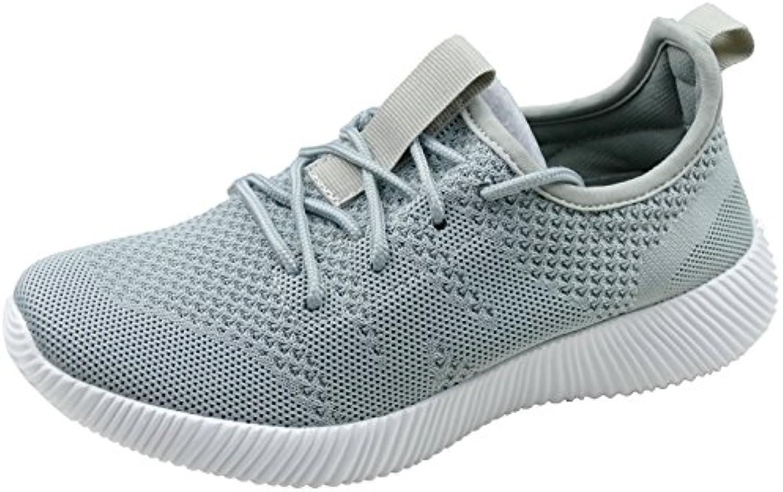 Lacoste Avenir 417 1 SPW, Zapatillas para Mujer -