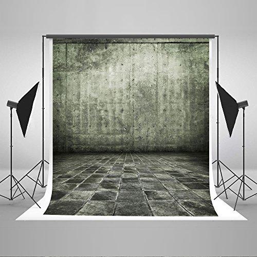 Kate 6,5x Sim2SM3W Rusty Wand Fotografie Hintergrund Holz Boden Foto Hintergründen Textur Foto Studio