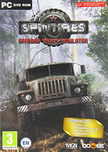 spintires-offroad-truck-simulator-new-edition-pc-dvd