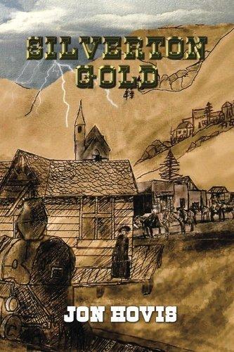silverton-gold-by-jon-hovis-2010-10-25