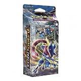 Pokémon XY Turbo Límite Baraja 60...