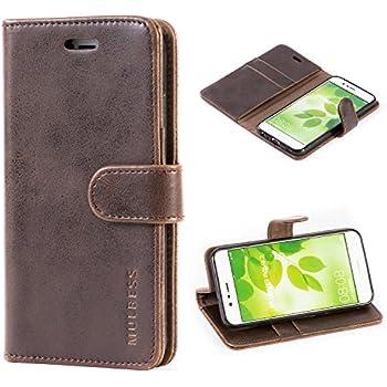 BONROY /® TPU Coque pour Huawei Nova 2 Plus Silicone /Étui Housse Protecteur