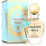 Vivianne Westwood NAUGHTY ALICE eau de perfume spray 75 ml