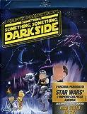 I Griffin - Presentano: 'Something, something, something, dark side'