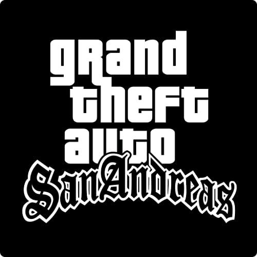 de Rockstar Games(8)Cómpralo nuevo: EUR 6,99