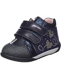 6d01f825fd1 Amazon.es  Pablosky - Zapatos para bebé   Zapatos  Zapatos y ...