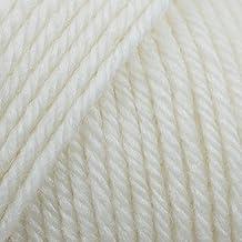 Cascade Yarns - Cascade 220 Yarn Superwash Yarn #817 Aran by Cascade Yarns