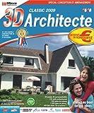 3D Architecte Classic 2009