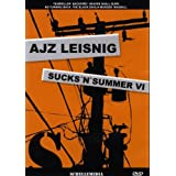 Sucks'N'Summer VI - The DVD
