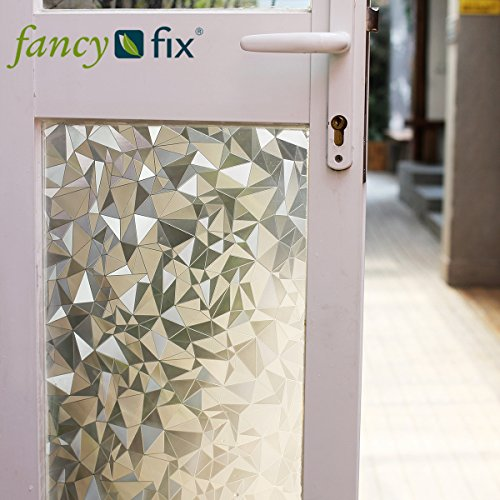 fancy-fix-static-cling-vinyl-privacy-opaque-frosted-glass-window-filmnon-adhesive60cm236-width-by-15