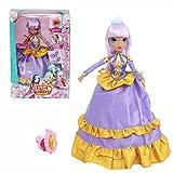 Witty Toys Astoria   Bambola di Moda   Regal Academy   Diamond Princess   Giochi Preziosi