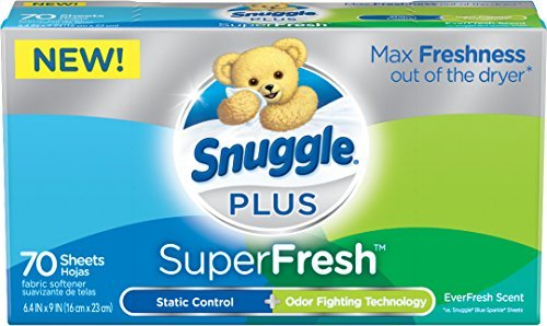 snuggle-plus-super-fresh-fabric-softener-dryer-sheets-with-odor-fighting-ingredients-70-count-by-snu