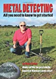 Metal Detecting: All you need to know to get started - UK