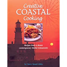 Creative Coastal Cooking